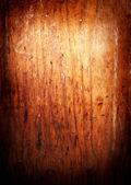球衣烧板 — 图库照片