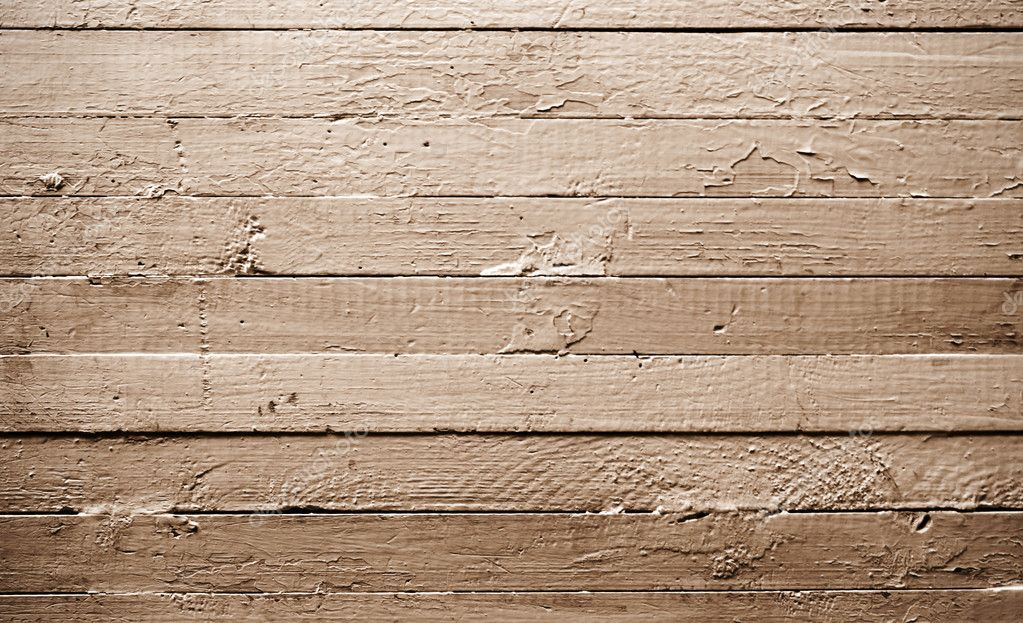 Background from old wooden plank — Stock Photo #1040902