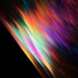 Abstract vibrant color background — Stock Photo #2133112