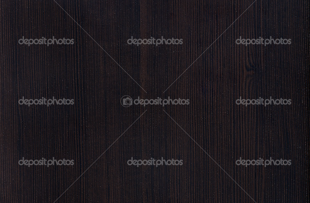 Expensive ebony. High detailed wooden texture — Stock Photo #2399604