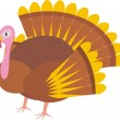 Royalty-Free Stock Vector Image: Turkey