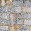 Royalty-Free Stock Photo: Brick background