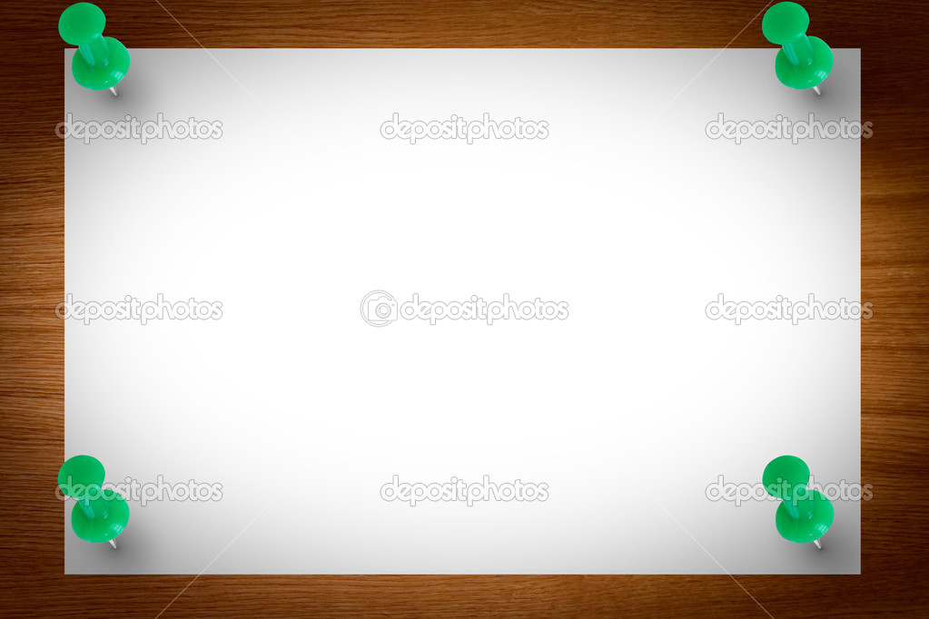Blank paper background Photo alexkalina 1036782 – Blank Paper Background