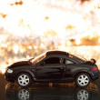 Car — Stock Photo #1014920