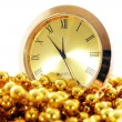 Foto Stock: Pocket watches