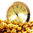 Stockfoto: Pocket watches