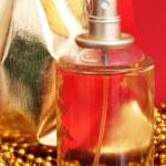 Perfume — Stock Photo #1900170