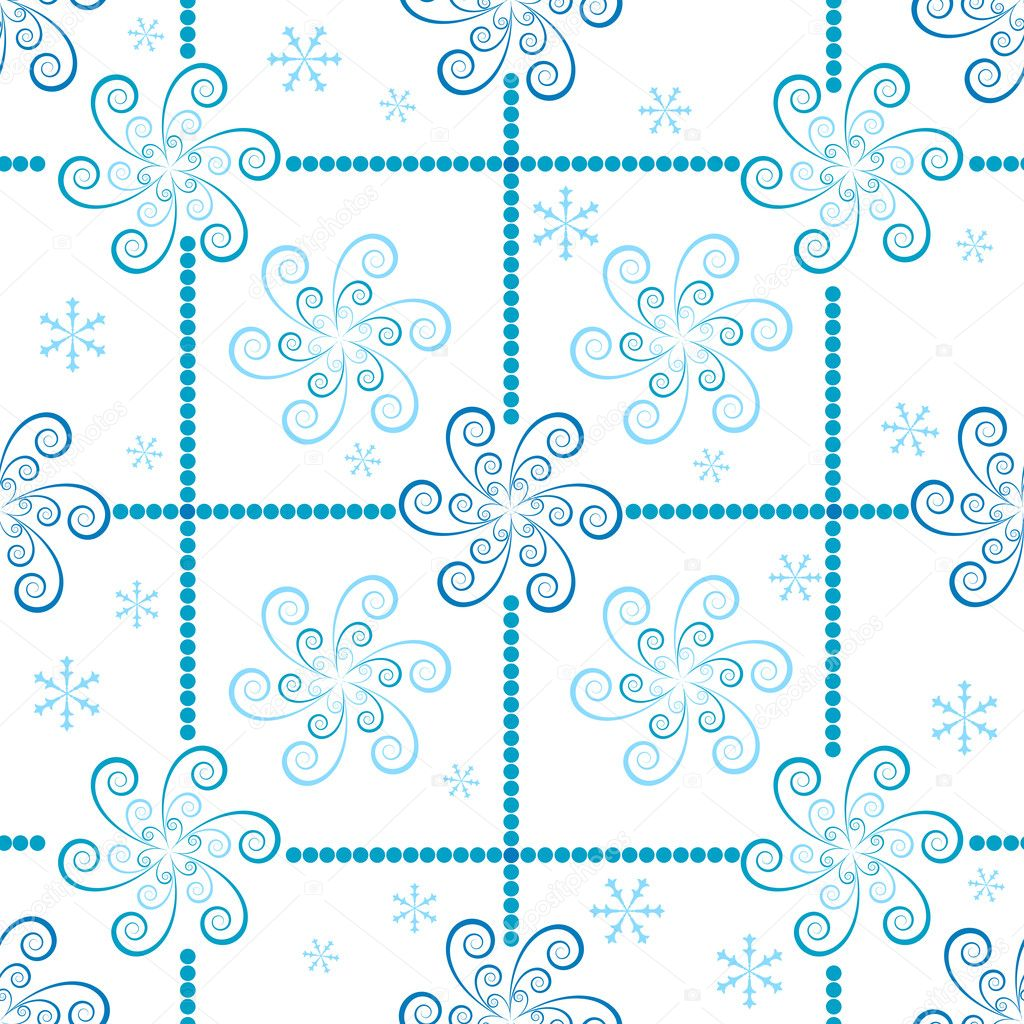 Christmas Patterns for Coloring, Easy Crafts for Preschoolers