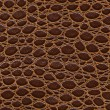 Stock Photo: Background from artificial leather
