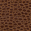 Background from artificial leather — Stock Photo #1050240
