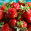 Strawberry — Foto de stock #1053928