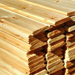 The boards combined in a stack — Stock Photo #1054606