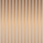 Pastel striped backgroun — Stock Vector