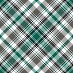 nahtlose Diagonale Muster — Stockvektor