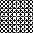 Abstract seamless pattern — Stockvectorbeeld