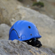 Helmet — Stock Photo
