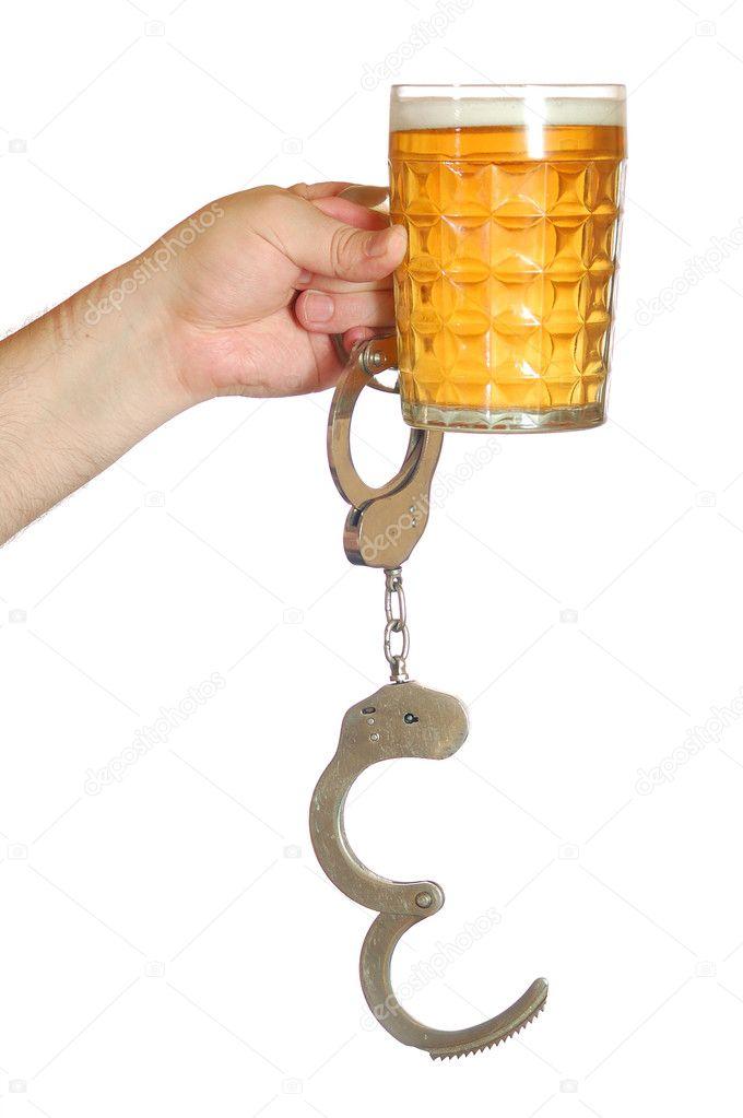 Как избавиться от алкогольной зависимости в ростове на дону