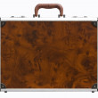 Suitcase — Stock Photo #1018970