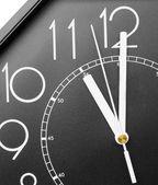 時間 — ストック写真