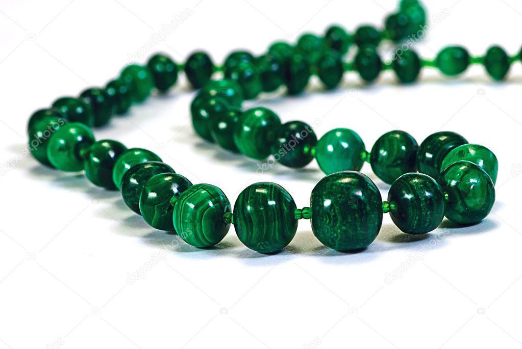 Bijou - украшения из натуральных камней.  Handmade.