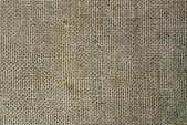 Burlap texture:can be very usefuls — Stock Photo