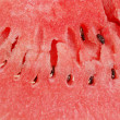 Royalty-Free Stock Photo: Slice of watermelon