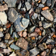 Pebbles — Stock Photo #1018217