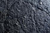 Land asphalt — Stock Photo