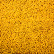 Royalty-Free Stock Photo: Carpeting