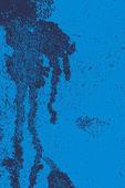 Grunge stain — Stock Vector