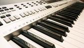 Keyboards — Stock Photo
