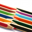 Pencils — Stock Photo #1011847