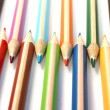 Pencils — Stock Photo #1011900
