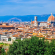 Florence — Stock Photo #1007243