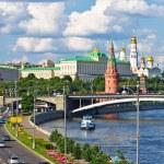 thumbnail of Kremlin