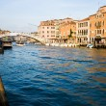 Venice — Stock Photo #1007996