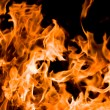 Flame — Stock Photo #1008750