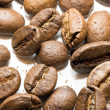 Royalty-Free Stock Photo: Coffee beans