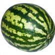 Water melon — Stock Photo #1009307