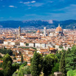 Royalty-Free Stock Photo: Florence