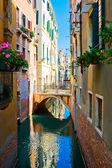 Veneza — Fotografia Stock