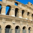 Colosseo in Rome — Stock Photo #1010201