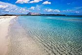Sardinien — Stockfoto