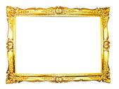 图片框 — 图库照片