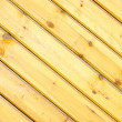Wood wall — Stock Photo #1124059