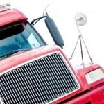 Truck — Stock Photo #1125759