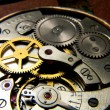 Clockworks — Stock Photo #1268655