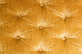 Quilted background. — Stock Photo