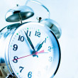 Alarm Clock — Stock Photo #2508077
