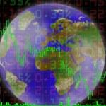 Глобал трейдинг вакансии